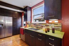 bold eclectic kitchen eclectic kitchen kitchen san diego design build firms jackson design remodeling