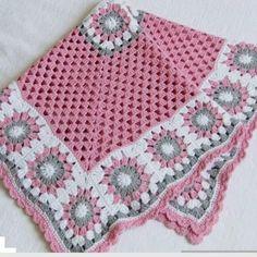 Minikler İçin En Güzel 43 Bebek Battaniye Örgü Modelleri Crochet Baby, Crochet Necklace, Crochet Patterns, Blanket, Knitting, How To Make, Blog, Crafts, October 2013