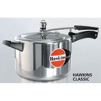 3L TALL Hawkins S/Steel Pressure Cooker