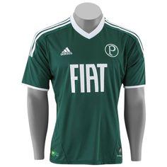 Brasil - Palmeiras