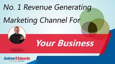 The No. 1 Revenue Generating Marketing Channel for Your Business – Funnel Analysis