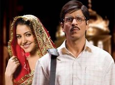SRK to romance Anushka in a new film