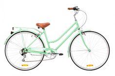 #reid #reidcycles #reidvintagebike #vintagebike #classicbike #newvintagebike #greenbike #greenvintagebike #coolbike #beautifulbike #bikelove #womenscycling #bikebabe #ladiesbike