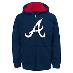 cf508f73443 NBA Men s Big   Tall 1 4 Zip Synthetic Pullover Hoodie  https   allstarsportsfan.com product nba-mens-big-tall-1-4-zip-synthetic- pullover-hoodie  …