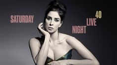 For Saturday Night Live fans who love the bumpers of the hosts and musical guests. Pre-1999,...