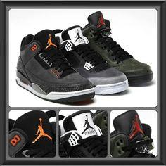85055efe30154b The Air Jordan Retro Fear Pack.