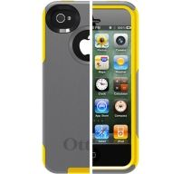 Commuter for iPhone 4/4S