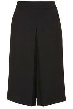 9b05148a15716f 25 Ways To Try Culottes This Spring