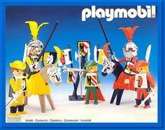 PLAYMOBIL® #3265