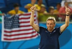 Letter to get out of work for the world cup: Worry about your career on Friday. This is your country we're talking about. LET'S GO USA!