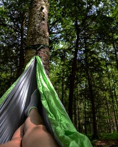 Canadian Nature, Snuggles, Adventure Time, Hammock, Mom, Night, Instagram, Finn The Human, Hammocks