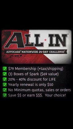 Pin By Melanie Higbee On Advocare Pinterest Advocare