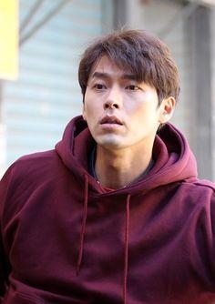 Koşuyorum sana Korean Star, Korean Men, Asian Men, Hyun Bin, Lee Min Ho, Asian Actors, Korean Actors, Kim Woo Bin, Gong Yoo
