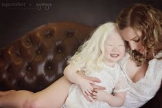 Mommy and Me Photoshoot - Georgetown, ON