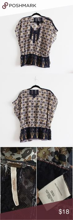 """{Free People} 