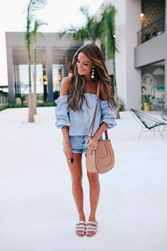 Find More at => http://feedproxy.google.com/~r/amazingoutfits/~3/vPBCPJ7l-Rg/AmazingOutfits.page