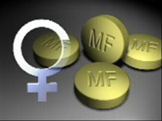 Abortion Clinic Jane furse specializes in a medical abortion procedure where by we shall use medically approved abortion pills… Dr Kevin, Pregnancy Test, Pills, Clinic, Health Care, Medical, Day, Side Effects, Free