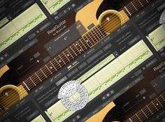 RealGuitar Explained TUTORiAL SYNTHiC4TE | June 11 2016 | 419 MB MusicLab's RealGuitar is one of the most comprehensive acoustic guitar software instrumen