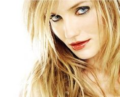Top 10 Most Beautiful Eyes