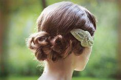 www.ricarosa.de wedding photographer