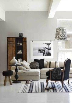 chesterfield sofa, divano chesterfield, chesterfield sofa buy ...