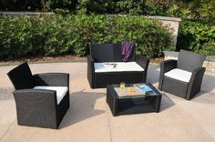 Outdoor+Furniture