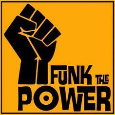Funk Disco Groove Soul Rap : EsteticarlFunk by Carlinho DJ 4 (Original Funk - P. Disco Funk, Soul Jazz, Soul Funk, Acid Art, Retro Pictures, Jazz Funk, African American Artist, Music Logo, Black Girl Art