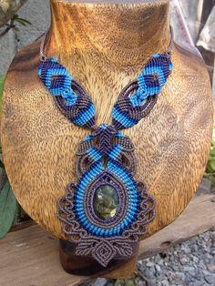 Die 226 Besten Bilder Von Makrame Schmuck Bracelets Diy Jewelry