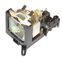 ORIGINAL PROJECTOR LAMP POA-LMP57 FOR SANYO PLC-SW30 / PLC-SW35 LMP57  #SANYO