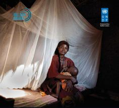 Socio-economic development, poverty, marginalization and exploitation all contribute to the spread of malaria. As a multi-dimensional disease, it needs a multi-sectoral response. Read our new report with Roll Back Malaria for more: http://on.undp.org/p9Sxa