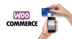 Woocommerce with Square as Payment System and POS/Register http://litextension.com/integration/woocommerce-integration/woocommerce-square-integration.html