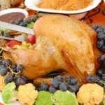 Η χημική δίαιτα Άτκινς (Atkins diet) μια δίαιτα αποτοξίνωσης