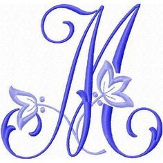 ABCDARIOS 2 - SIETE COLORES - Picasa Web Albums