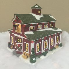 US $29.99 Used in Collectibles, Holiday & Seasonal, Christmas: Current (1991-Now)