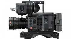 As the VariCam LT from Panasonic gets closer to release, we now have final pricing info.
