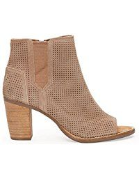 bee22c90442 64 Best Shoes-Boots images
