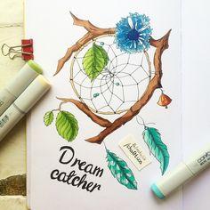 instagram.com/cha0tica/