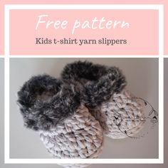 Crochet lamb slippers – baby booties – FREE pattern Crochet Yarn, Crochet Hooks, Free Crochet, Crochet Lovey, Crochet Blankets, Newborn Crochet Patterns, Baby Patterns, Knitting Patterns, Half Double Crochet