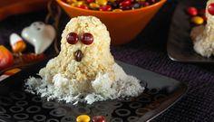 Rice Krispies® Fright Krispies Treats™