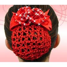 Diy Bun Cover Hair And Beauty Accessories Pinterest Crochet - Diy bun cover
