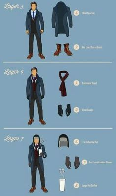 Stylish Mens Outfits, Winter Outfits Men, Suit Fit Guide, Business Attire For Men, Men Dress Up, Man Dressing Style, Men Style Tips, Gentleman Style, Mens Clothing Styles
