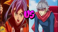 King of Games Tournament II Semifinal: Celina vs Declan (Match King, Games, Videos, Anime, Gaming, Cartoon Movies, Anime Music, Animation, Plays