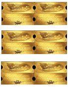 Polar Express Tickets Freebie.pdf - Google Drive