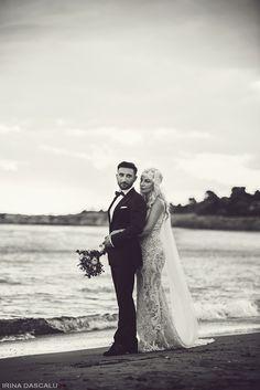 Destination Wedding - Glyfada, Greece - Beach Wedding Photography Glyfada Greece, Beach Wedding Photography, Diana, Destination Wedding, Wedding Dresses, Fashion, Bride Dresses, Moda, Bridal Gowns