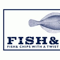Fish& Leeds Fish and Chips
