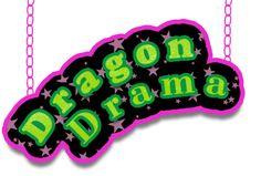Dragon Drama Fun Palace : having fun with local families creating a community happening through theatre. http://www.dragondrama.co.uk/