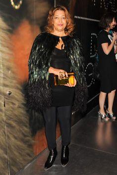 Zaha Hadid Style 18 best zaha hadid arquitecta images on pinterest | zaha hadid