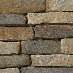 old philadelphia, quarry cut stone Natural Stone Veneer, Natural Stones, Decorating Blogs, Interior Decorating, Stone Quarry, Firewood, Philadelphia, Nature, Valley City