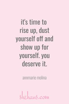 Self Love Quotes Hope Quotes, Self Love Quotes, Quotes Quotes, Daily Quotes, Respect Women Quotes, Strong Women Quotes, Inspiring Quotes About Life, Inspirational Quotes, Uplifting Quotes