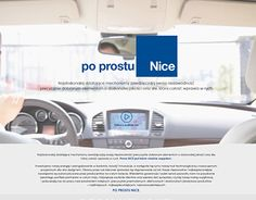 """Check out new work on my @Behance portfolio: """"Nice - emailing campaign."""" http://on.be.net/1J8Ae3r"""